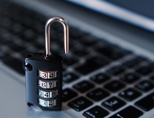THE BEST METHODS TO PREVENT CYBER ATTACKS