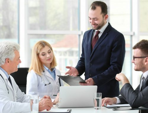 HOW TO PREPARE A PHYSICIAN FOR A DEPOSITION
