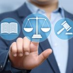 legal technology for law firm