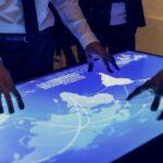 legal cybersecurity breach