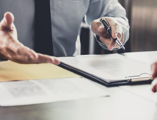 ATTORNEY-CLIENT PRIVILEGE: ARE PARALEGALS INVOLVED?