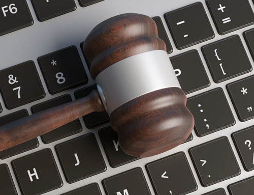 THE BEST REMOTE LEGAL TECHNOLOGIES OF 2020