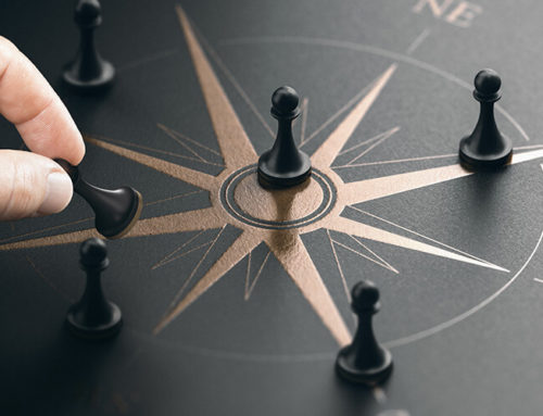 HOW LEGAL COMPANIES CAN PIVOT IN 2021