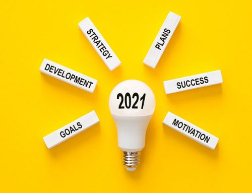 CLIENT-CENTERED PRACTICES YOU HAVE TO TRY IN 2021