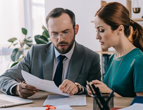 The Secret to Preparing Your Client for a Deposition