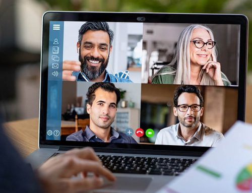Best Practices for Remote Depositions