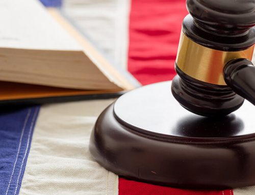 Tips for Responding to Privilege Objections in Your Deposition