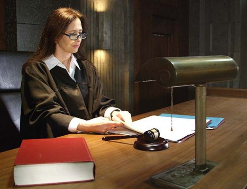 The Top Considerations for Your Remote Court Hearing