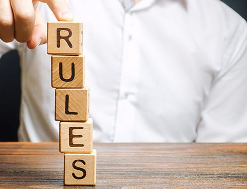 How Rule 11 Advanced Cases During COVID-19