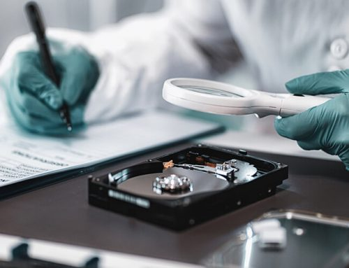 CAN FORENSIC REPORTS BE  PROTECTED BY PRIVILEGE?
