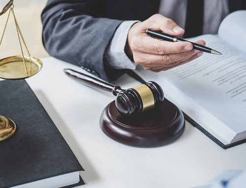 THE BIGGEST TRENDS IN CLASS ACTION LITIGATION